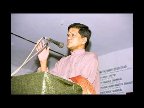 Raagam Abhogi  Neyveli Santhanagopalan  Raaga Alapana Swaram Neravil