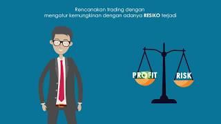 Cara Membuat Trading Plan Forex