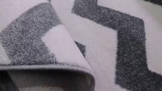Синтетический ковер Art line - Crease 110(Синтетический ковер Art line - Crease 110 http://kilimi.com.ua/art-line-crease-110/ Бесплатная доставка по Украине. Купить ковер в инте..., 2016-09-26T07:49:33.000Z)