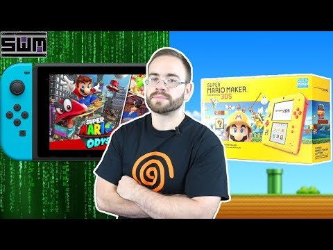 nintendo-switch-emulators-make-huge-progress-and-a-black-friday-leak-shows-insane-deals-|-news-wave