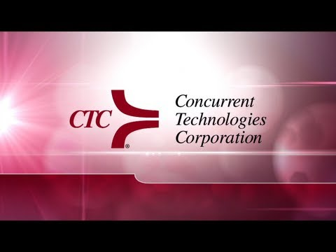 CTC -- Collaboration, Technology, and Innovation at Work