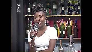 Hawa wa Nitarejea ajutia muda alioupoteza wakati wa matatizo   Afunguka kuwa muziki ni vita lakini