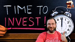 The Best Investment Advice You Will Ever Hear!