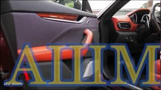 Ремонт airbag mitsubishi. Выбор за вами