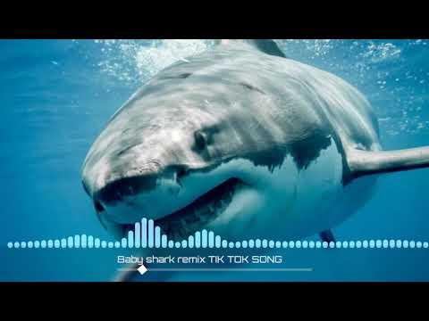 Baby Shark remix(TIK TOK SONG)