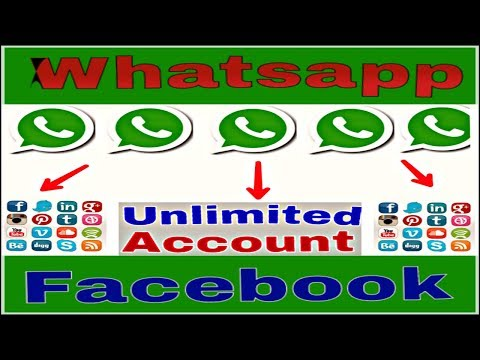 mo chat whatsapp mo chat apps mo chat app download mo chat