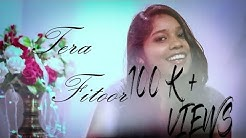tera fitoor mp4 song download