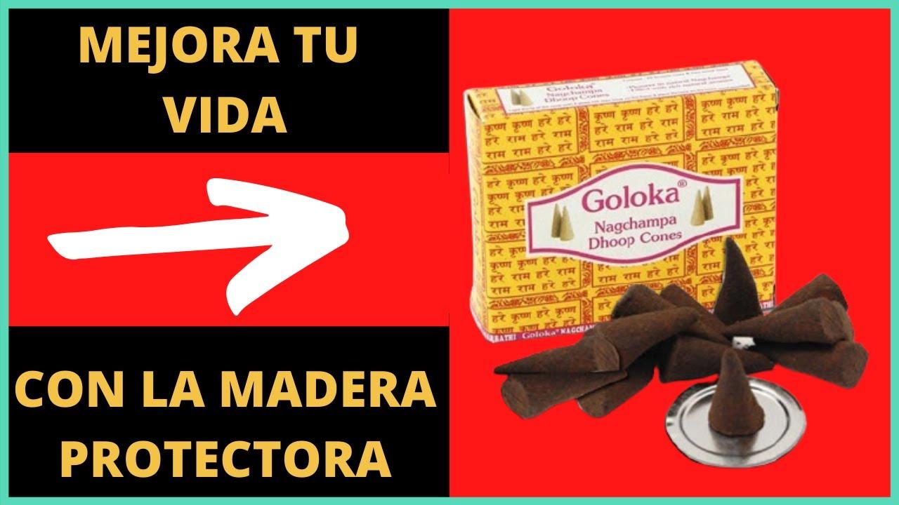 7 Propiedades MAGICAS Del INCIENSO De SANDALO [TE SORPRENDERA!] 🔥🔥