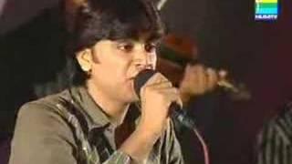 Video Rafi Ki Yaad - Hum Tv (Ameer Ali - Aaj Mausam Bara) download MP3, 3GP, MP4, WEBM, AVI, FLV Juni 2018