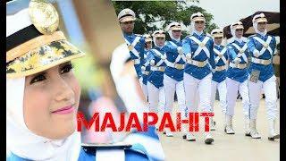 Download Video Paskibra Majapahit (Sansakerta) SMP PGRI Jatiuwung in LKBB Arjuna MP3 3GP MP4