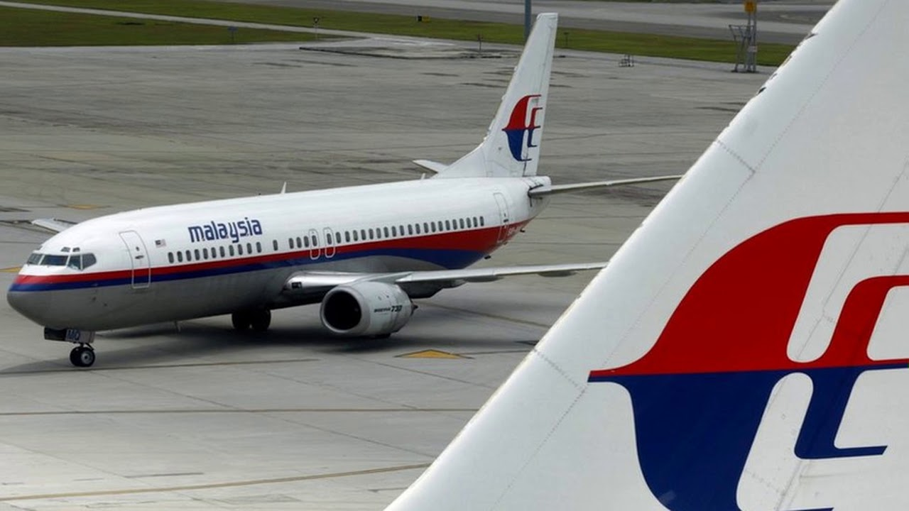 News Update MH370: Private company to resume missing plane search ...