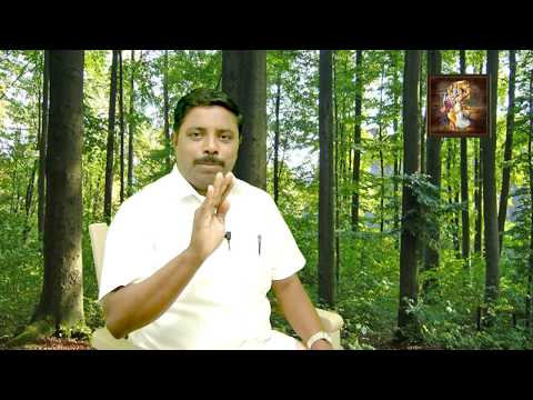 Property by DINDIGUL P.CHINNARAJ ASTROLOGER INDIA