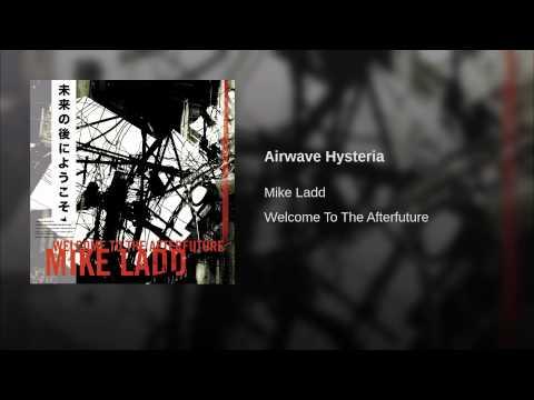 Airwave Hysteria