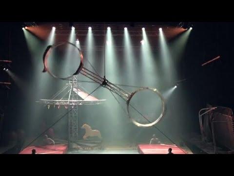 Dritte Woche beim Sommerfestival der Autostadt in Wolfsburg: Vier Premieren auf vier verschiedenen Bühnen