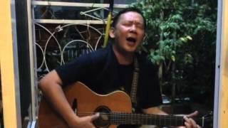 KINH KÍNH MỪNG- nhạc Phạm Uyên Nguyên