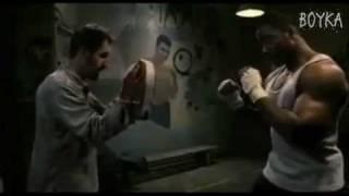 Неоспоримый 4 трейлер на русском [HD] 2012.mp4