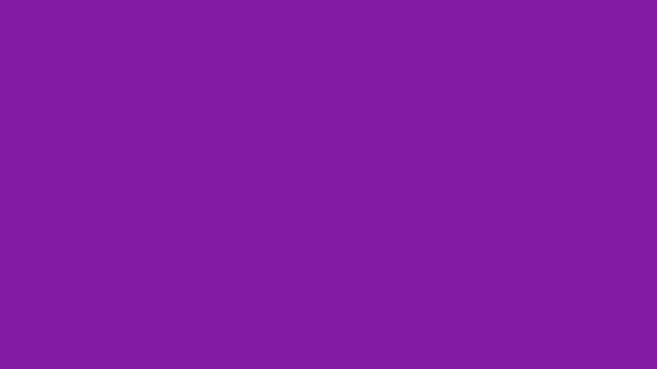 7a1e99 purple pantone 527 youtube. Black Bedroom Furniture Sets. Home Design Ideas
