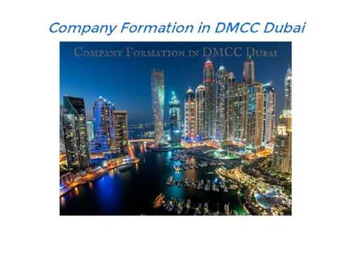 Nam Accountants & Audit firm for LLC, Offshore company formation in Dubai