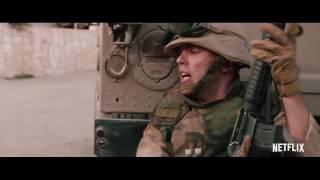 Замок из песка (2017) - Трейлер