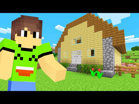 jelly-plays-minecraft-for-the-first-time!