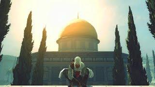 Assassin's Creed - ПЛОХАЯ ИГРА?