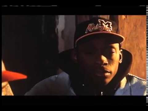 They Reminisce Over You (T.R.O.Y.) (w. CL Smooth)