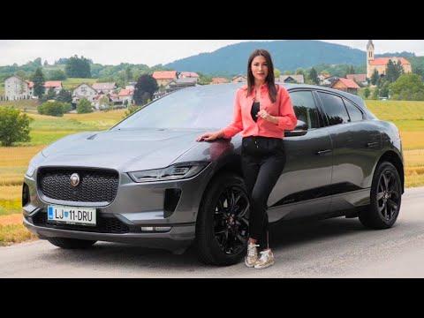 Auto Market - 22. lipnja 2019. (S03E42)