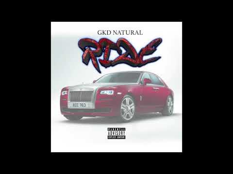 GKD NATURAL - RIDE