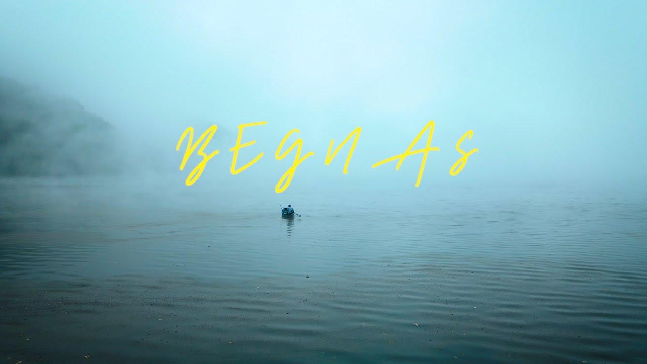 | Begnas Trip | PLAN B