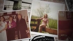 Living With Alzheimer's Disease: Florence & Linda