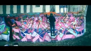 Element Tree Presents: IMOK 2016 (Graffiti)