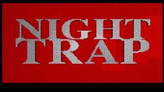 Let's Play du pif - NIGHT TRAP