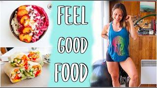 🌟 découvrez les vegilicious mis à jour ❗️ au menu : ☑️+ de 50 recettes lieu des 35 initiales pour le petits déjeuners, une mise inf...