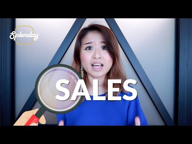 Today We're Looking For: SALES People