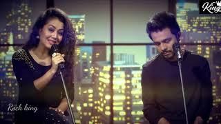 Kasam ki kasam - Main prem ki diwani Hoon Song Video  - Hrithik Roshan - Kareena Kapoor Mp3