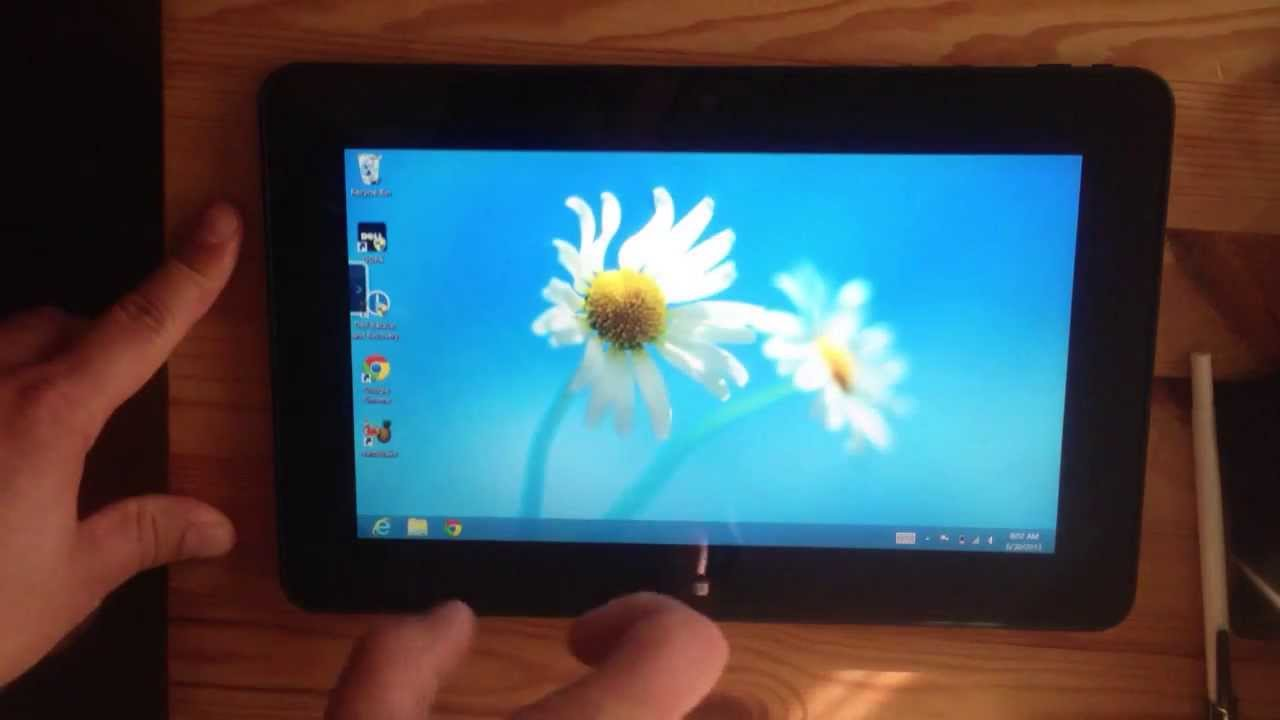 How to take a screenshot on dell latitude 10 with windows 8 pro how to take a screenshot on dell latitude 10 with windows 8 pro tablet ccuart Choice Image