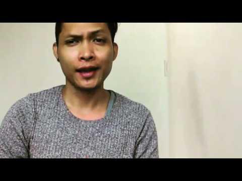 Davit Harun Promo Youtube & RBT