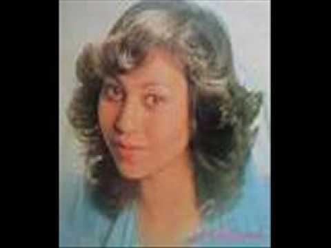 Salimah Mahmood - Melati Suntingan