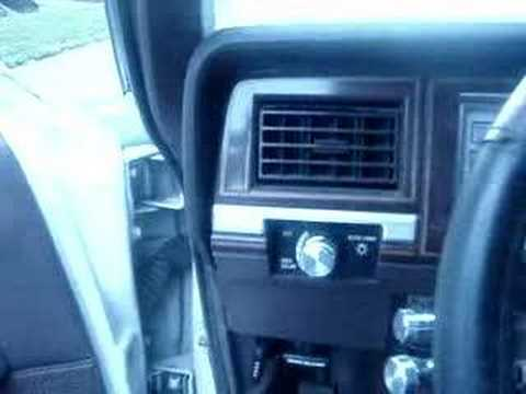 help my 1989 mercury grand marquis my 1989 mercury grand marquis