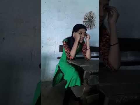 Yamunai Aatrile... Reshma ❤