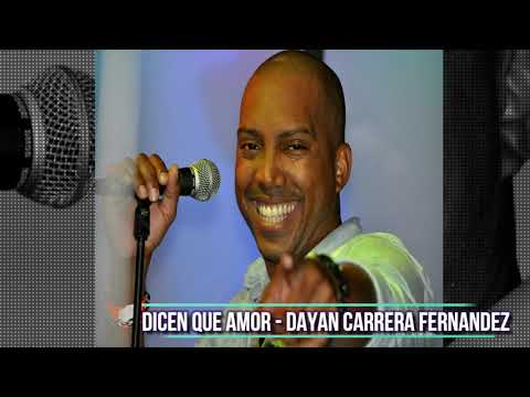 Mana Me vale Karaoke from YouTube · Duration:  4 minutes 47 seconds