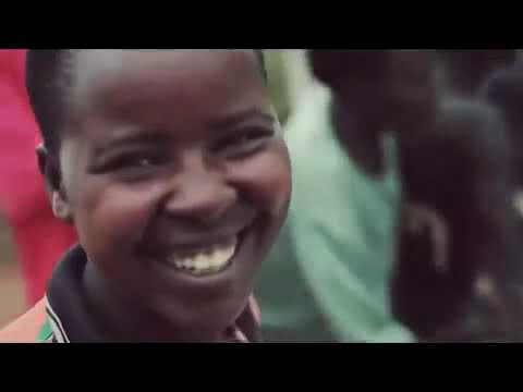 Rwanda Tourism - Unravel Travel TV