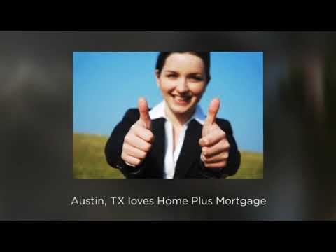 mortgage-lender-austin-tx