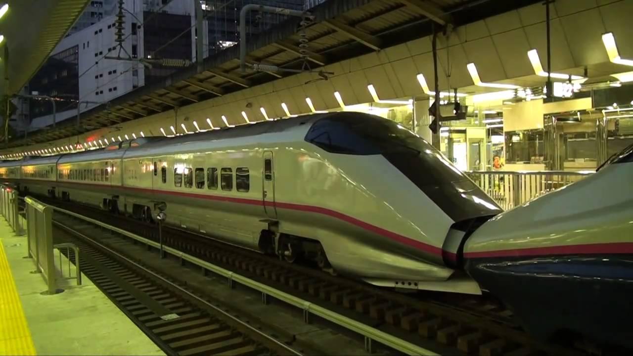 2011年9月_2011年3月13日夕方 JR東京駅の様子 - YouTube