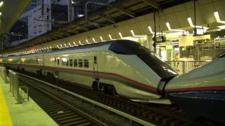 2011年3月13日夕方 JR東京駅の様子
