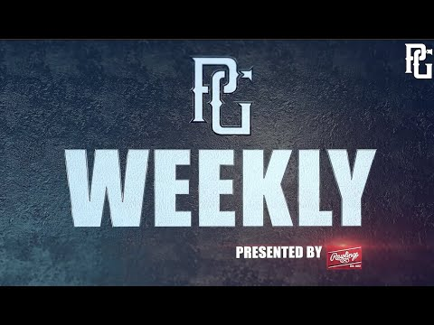 Download PerfectGame.TV Perfect Game Weekly