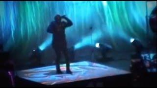 Tool - Live @ Oklahoma City [2002/11/16] (Full Show)