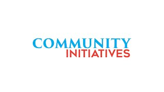 Roxell Richards Law Firm sponsors the 2015 Nami Walk Houston
