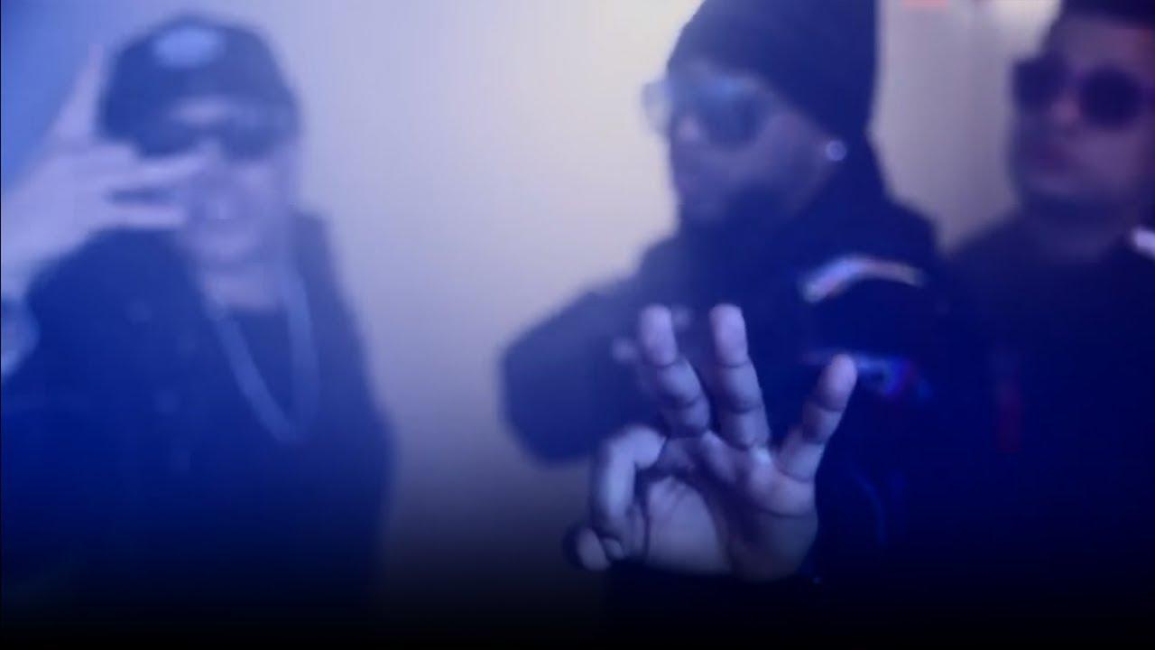 Download De La Ghetto Ft. Jowell y Randy - XXX (Official Preview)