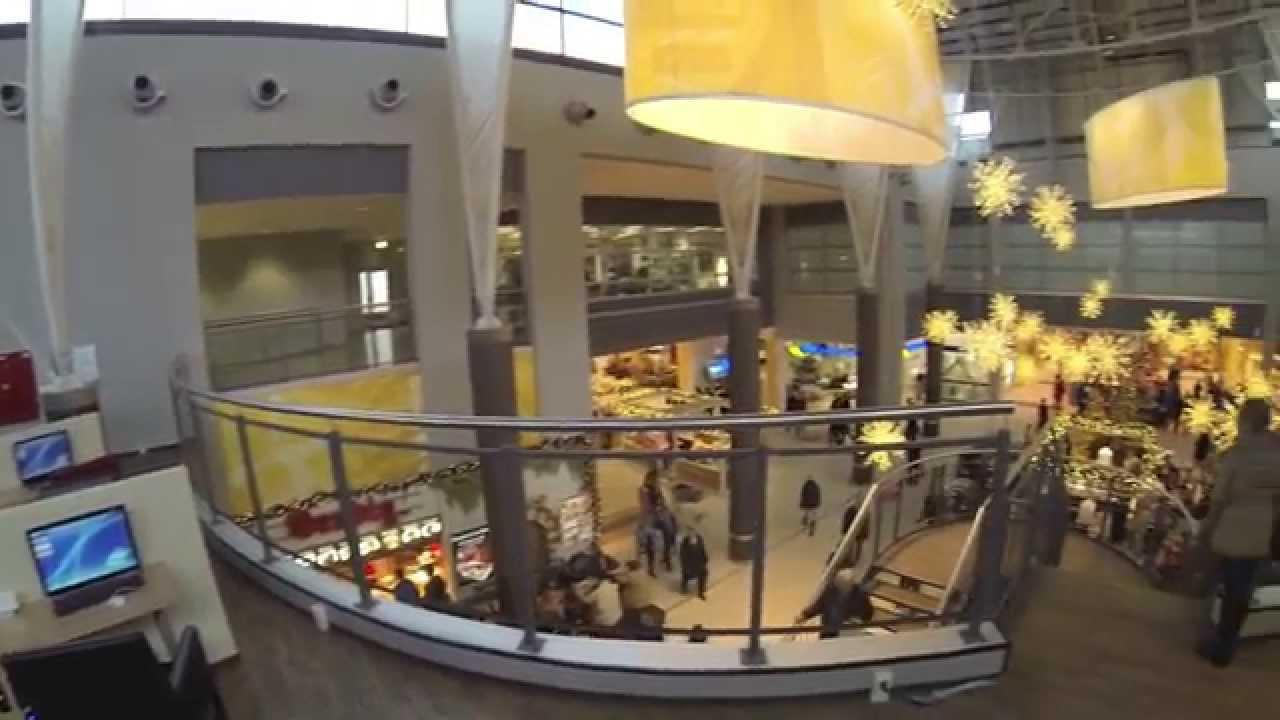 Outlet Weihnachtsdeko.Weihnachtsdeko Shopping Center